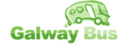 Galway Bus – Galway Bus – Bus Tour Galway Bus Hire Galway Bus Timetable Bus Galway Bus Tour Aran Islands Ciffs of Mother